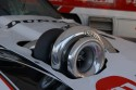 Najważniejsze informacje dotyczące wymiany turbosprężarki