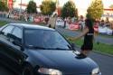 Wyścigi uliczne Olsztyn