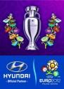 Hyundai Puchar UEFA 2012