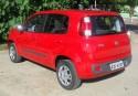 1280px-Fiat Novo Uno 1.4 Carro Vermelho