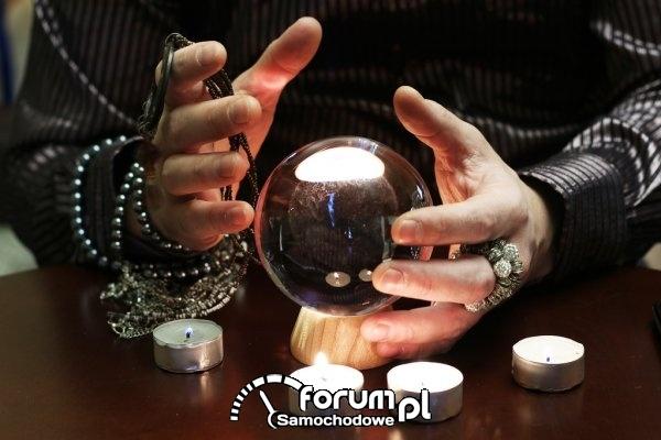 depositphotos 128006120-stock-photo-sorcerer-hands-over-a-transparent