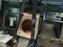 Ratujemy klasyka e36 Cabrio