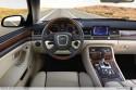 Audi A8 D3..