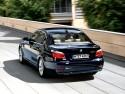 BMW E60 06
