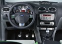 ford focus rs 2009 11