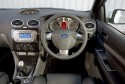 ford-focus-st-2008-uk-hr-04