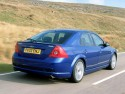 Ford Mondeo Mk III ST220