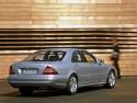 Mercedes-Klasy-S