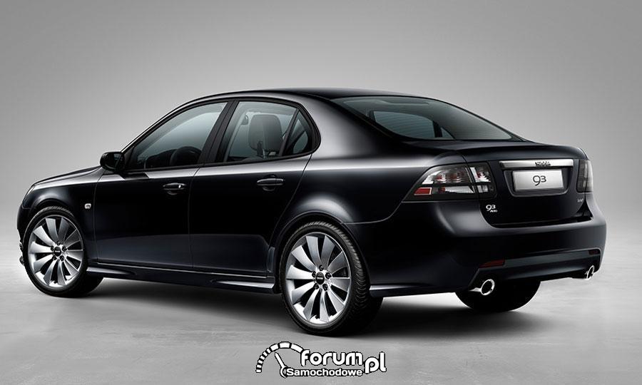 Saab 2014