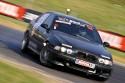 Drift BMW seria 5 E39