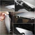 Uszkodzona osłona klamki Honda Civic VIII UFO