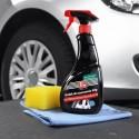 Środek do czyszczenia felg W5 Carcare