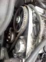 silnik WV ADR 1.8T 20v rozrząd