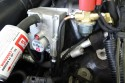 Reduktor i filtry od gazu