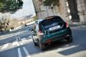 Lancia Ypsilon, 30th Anniversary, tył