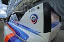 Le Mans Classic 2012, BMW Motorsport, 11