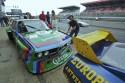 Le Mans Classic 2012, BMW Motorsport, Pitstop, 4