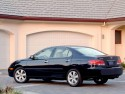 Lexus ES330