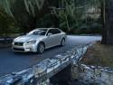 Lexus GS 350 : 2013 : 6