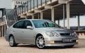 Lexus GS - samochód do driftu