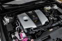 Lexus Hybrid Drive - silnik