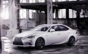 Lexus IS 300 F Sport