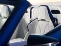 Lexus LC 500 Convertible, wentylowane jasne skórzane fotele