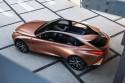 Lexus LF-1 Limitless to nowy rodzaj crossovera