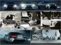 Samochody Lexusa – dzieła mistrzów