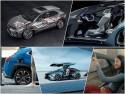 Elektryzująca przyszłość Lexusa. Co konkretnie planuje japońska marka?