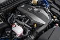 Silnik 2.0 Turbo, Lexus RC 200t F Sport