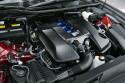Silnik 5.0 V8 2UR-GSE - Lexus