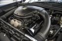 Silnik V10 1LR-GUE, Lexus