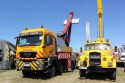 MAN TGS 41.480, MAN 22230 Diesel, samochody pomocy drogowej