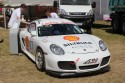 Porsche, Ladies Team
