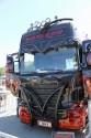 Scania R500 2011 rok