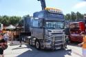 Scania R620 - Las Vegas