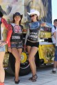 Truck Show, body painting