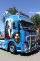 Volvo - Prince of Persia