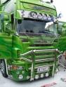 Master Truck