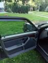 Moje Audi 80 ABK