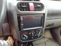 kamera cofania radio gps