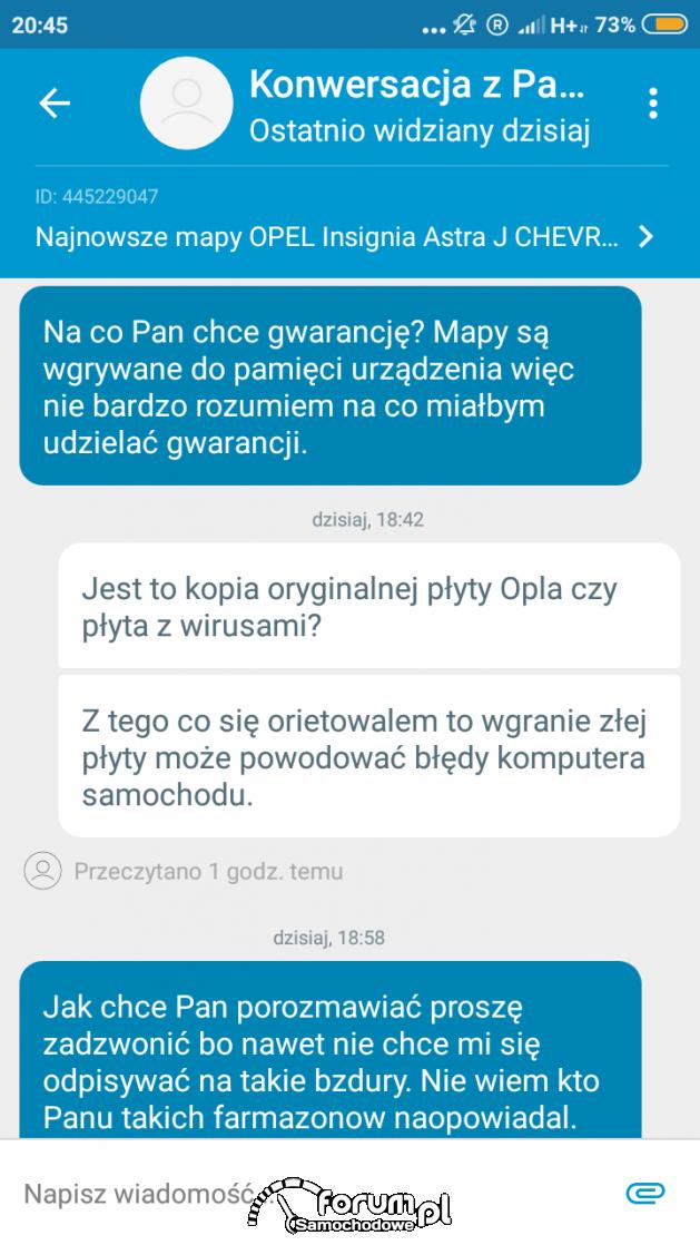 Screenshot 2019-06-04-20-45-00-652 pl.tablica