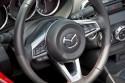Kierownica multifunkcyjna Mazda MX5