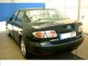 Mazda 6 Active sprowadzona