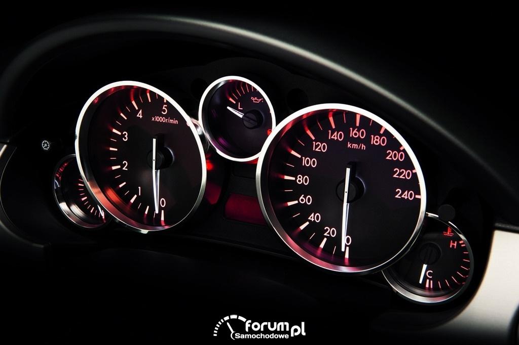 Mazda MX-5 Spring Edition 2011, 1