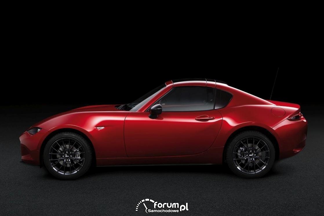 10 samochodów, które powinny stać się kabrioletami