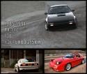 Mazda RX-7 FC (1985-1991r.)