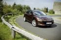 Mazda3 Facelift, Hatchback, 2011, styl zewnętrzny, 4