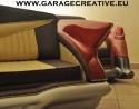 Meble Motoryzacyjne Garage Creative